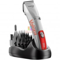 Машинка для стрижки волос VALERA X-MASTER plus СА