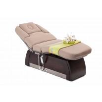 Косметологичекая кресло-кушетка IONTO-WELLNESS LIEGE BALANCE CA