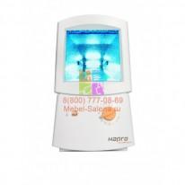 Домашний солярий Summer Glow HB404 СА