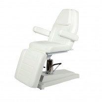 Косметологическое кресло Альфа-05 гидравлика СА