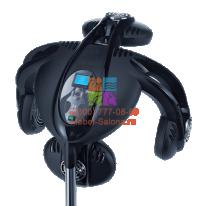 Климазон FX4000  СА
