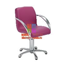 Кресло парикмахерское GIORGIA   СА