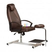 Педикюрное кресло Классик II СА