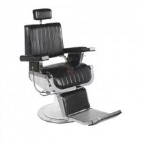 Кресло барбершоп А480 CA