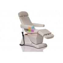 Кресло косметологическое Ionto Comfort Xdream (электрическое) СА