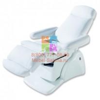 Кресло косметологическое Ionto Comfort Xtension (электрическое) СА