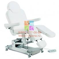 Педикюрное кресло Ionto AF-1 (ИОНТО АФ-1) CA