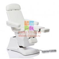 Педикюрное кресло Ionto Podo Xdream (ИОНТО Подо ИКСДрим) CA