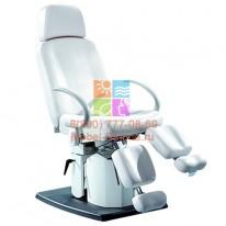 Педикюрное кресло Ionto EF-1 (ИОНТО ЕФ-1) СА