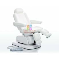 Педикюрное кресло Ionto Pioneer (ИОНТО Пионер) CA