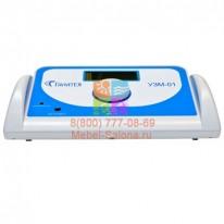 Косметологический аппарат ультразвуковой терапии (ультрафонофореза) УЗМ - 01  СА