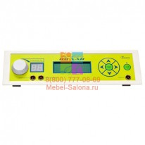 Аппарат для электроэпиляции Полли СА