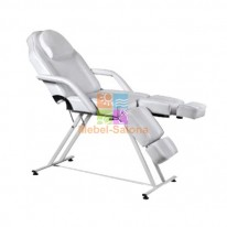 Педикюрное кресло Р13
