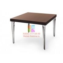 Столик COFFEE TABLE  СА