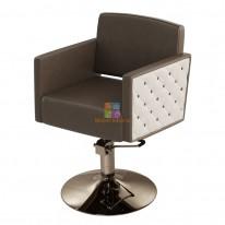 Парикмахерское кресло Комодо СА