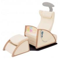 Физиотерапевтическое Кресло Hakuju Healthtron HEF-J9000MV СА