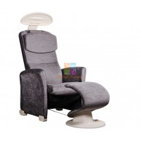 Физиотерапевтическое кресло Hakuju Healthtron HEF-W9000W СА