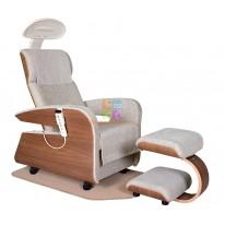 Физиотерапевтическое кресло Hakuju Healthtron HEF-JZ9000M СА