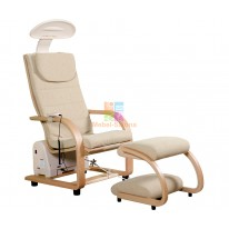 Физиотерапевтическое кресло Hakuju Healthtron HEF-A9000T СА
