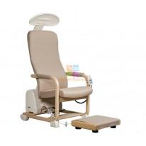 Физиотерапевтическое кресло Hakuju Healthtron HEF-Hb9000T СА