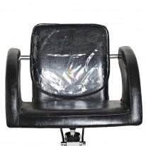 Пластиковый чехол на кресло CA