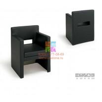 Кресло для холла AMICA  СА