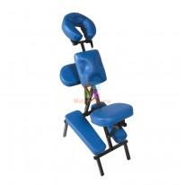 Портативный стул для массажа Us Medica Boston СА