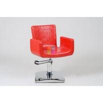 Парикмахерское кресло A90 AMSTERDAM СА