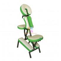 Портативный стул для массажа Us Medica Rondo СА