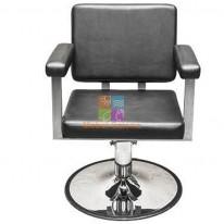 Парикмахерское кресло Брут II СА