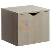 Полка BOX  СА