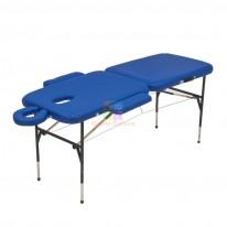 Массажный стол складной стальной JFST01 СА