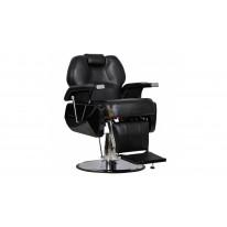 Кресло мужское парикмахерское А650 СА