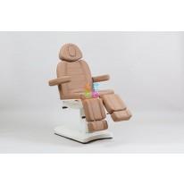 Педикюрное кресло SD-3803AS, 2 мотора СА