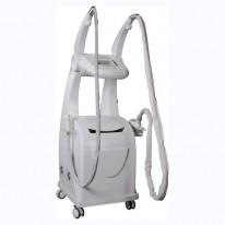 NEO-Perfect 1000 Вакуумно-роликовый лимфодренаж (методика LPG) СА