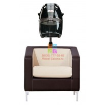 Кресло для сушуара CUBO  СА