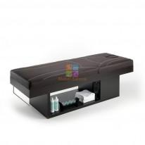 Массажный стол Harmony Espresso СА