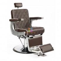 Мужское парикмахерское кресло Rafael СА