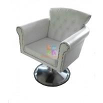 Кресло парикмахерское Franco СА