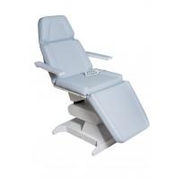 Кресло косметологическое Премиум-4 СА