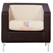 Кресло для холла CUBO  СА