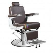Мужское парикмахерское кресло C303 СА