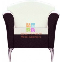 Кресло для холла CESAR   СА