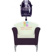 Кресло для сушуара CESAR  СА