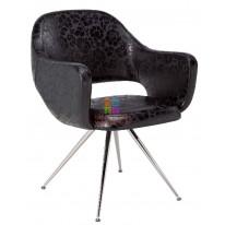 Кресло для холла FIFTY  СА