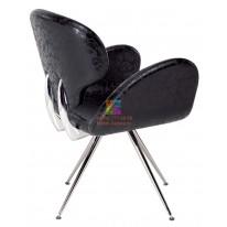 Кресло для холла FIJI  СА