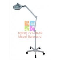 Лампа-лупа светодиодная Х05 СА