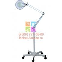 Лампа-лупа Х01 СА