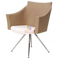 Кресло для холла VENTO  СА