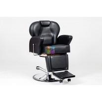 Парикмахерское кресло SD-6112 СА
